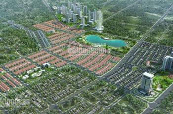 Mở bán 5 tầng đẹp nhất dự án Anland Premium. Liên hệ: Khánh Linh 0903406585