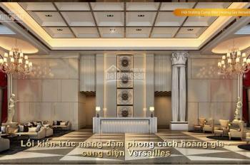 Vì sao nên đầu tư vào dự án Paris Hoàng Kim, Lương Định Của, Quận 2. LH: 0908.111.615