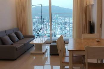 Bán căn hộ cao cấp gia tốt ngay trung tâm TP biển Vũng Tàu. LH 0901681777