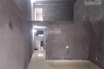 Bán nhà cấp 4 xây mới trong ngõ đường Cựu Viên gần ngã ba Quán Trữ, giá 370 triệu (có thỏa thuận)