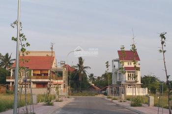 Tôi cần bán lô đất ở Tân Hạnh, Biên Hòa, Đồng Nai 5x20m, giá 1.3 tỷ, LH: 0949.312.023