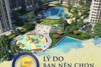 Chính chủ bán căn hộ City Gate 3 - NBB 3, chỉ 1,2 tỷ. LH 0902630101
