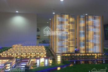 Chỉ từ 1,2 tỷ sở hữu ngay căn hộ cao cấp City Gate 3, quận 8. LH ngay 0902630101