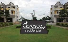Chuyên bán-  Thu Các Loại Sản Phẩm  Đức Hòa 3- DARESCO. Gia 9 triệu/m2. LH: 0984380761