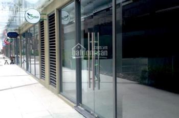 Mặt bằng - shophouse trung tâm Quận 10 ngay Tô Hiến Thành- Thành Thái giá chỉ từ 10tr/th