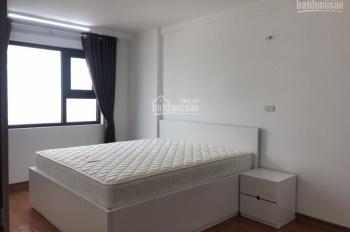 Chính chủ bán gấp chấp nhận lỗ, căn hộ chung cư Packexim 2, 65,68m2