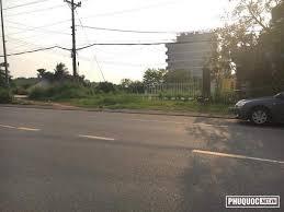 Hot! Đất mặt tiền Tỉnh Lộ 852B, Lấp Vò, Đồng Tháp