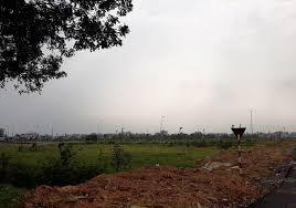 Cần tiền bán gấp lô đất mặt tiền Tỉnh lộ 852B, huyện Lấp Vò, tỉnh Đồng Tháp