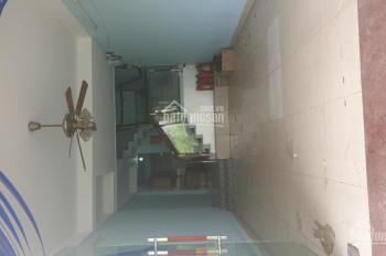Cần cho thuê nhà 6 tầng khu đô thị đồng sơn phúc yên vĩnh phúc giá rẻ. LH  0988106999