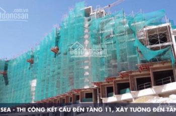 Chính chủ bán căn Lib5-29 view The Arena Cam Ranh giá 1,22 tỷ (thương lượng) thấp nhất thị trường