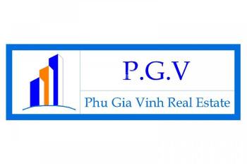 Cho thuê nhà mặt tiền Nguyễn Thông, Quận 3, ngang 7m, giá dưới 30 triệu/tháng