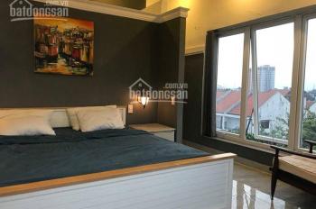 Phòng đẹp trong biệt thự view sông 140m2 giá chỉ từ 6 tr/tháng