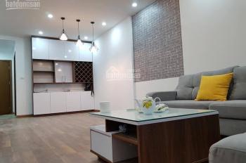 Chủ đầu tư trực tiếp bán chung cư Bạch Mai, Hai Bà Trưng, 450 tr/căn (full đồ, ô tô đỗ cửa)