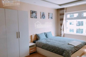 Bán căn góc 3PN - Hòa Bình Green City, 127m2, full nội thất, giá 3.9 tỷ (có thương lượng)