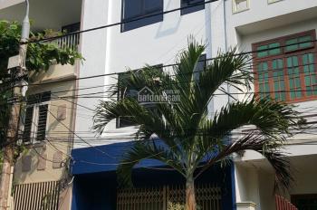 Cho thuê căn hộ chia sẻ gần ĐH Kinh Tế Đà Nẵng. 0889.640.945