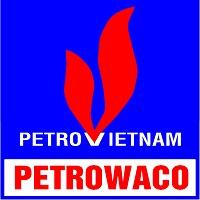 Bán 708m2 sàn thương mại văn phòng, ký TT CĐT, dự án 97 Láng Hạ, giá 40tr/m2, LH 091.6824.999