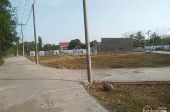 Cần bán đất dự án gần KCN Giang Điền