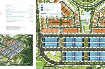 Cho thuê căn nhà phố Thủy Nguyên dãy A, lô góc 200m2, hoàn thiện, giá thuê 35 triệu/tháng