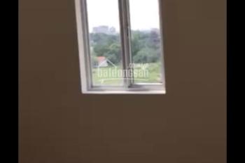 Cần bán căn hộ Splendor, 83m2, 2PN, 2WC, lầu cao thoáng mát, sổ hồng, liên hệ: 0775.234.534