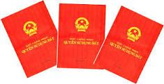 Chính chủ cần bán căn nhà riêng tại 328/42 Lê Trọng Tấn, Hoàng mai, Hà Nội
