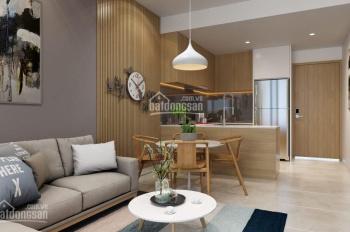 Cần bán gấp căn hộ Richstar, Tân Phú, DT: 87m2, 3PN, giá 2,95 tỷ, LH: 0916005666