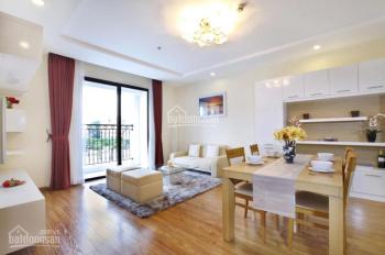 Chính chủ bán căn hộ Galaxy 9 (MC: G2 - 8.14) 58m2, 2PN, nhà mới, đẹp, giá full nội thất 2.95 tỷ