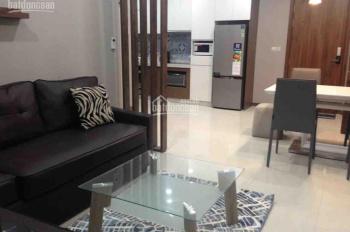 Cực sốc, căn hộ Hà Đô 1PN, full nội thất, giá chỉ 18tr/tháng, hot