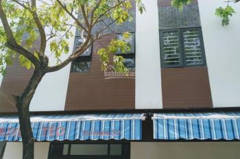 Bán nhà 2 mặt tiền đường 3 Tháng 2, Hải Châu