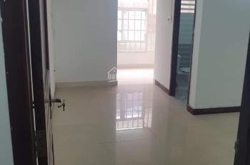 Chính chủ cần bán nhanh nhà HXH trong tháng tại Nguyễn Thị Tần, phường 2, quận 8