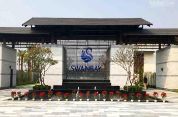 Giỏ hàng ký gửi sản phẩm Swan Bay. Bán nhà phố, BT song lập Swan Bay chênh lệch 100 triệu