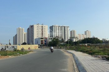 Chính chủ bán gấp đất An Phú An Khánh, phường An Phú, Quận 2, TP. HCM (nền 1062)