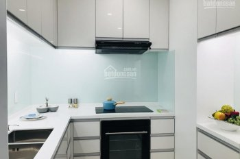 Cơ hội sở hữu căn hộ cao cấp 2PN Hiyori Võ Văn Kiệt, Đà Nẵng, chỉ từ 2, x tỷ, nhanh tay liên hệ