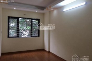 Bán nhà phố Ao Sen, KĐT Mỗ Lao 58m2*5.5 tầng 13 phòng ngủ, kinh doanh phòng trọ. LH 0963.551.368