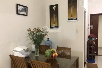 Cần bán căn hộ full nội thất đẹp tại Sunview Town, tầng 9, view yên tĩnh