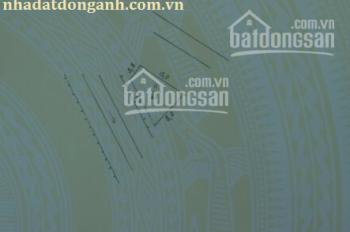 Sở hữu ngay nhà đất tại con phố sầm uất Đào Cam Mộc - Giá đầu tư - Hotline: 0975612536