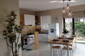 Camellia Garden - nhà phố giá 5,1 tỷ nhận nhà ngay, nội thất đẹp liền kề Mizuki Park, Q. 7