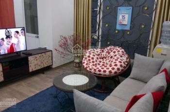 Chính chủ bán căn hộ tập thể Biên Phòng - 49 Nguyễn Khoái, HBT. 2PN . Giá 1.8 tỷ LH: 0865358580