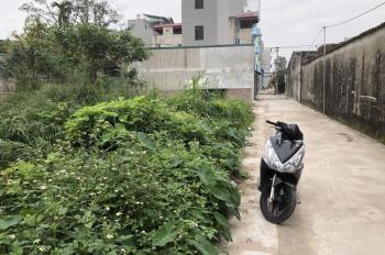 Bán đất tại Phú Lãm,Hà Đông,Hà Nội