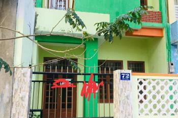Cho thuê nhà mặt phố Chí Linh, Phường 9, Thành phố Tuy Hoà, Phú Yên, LH: 0942.338.669