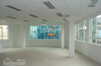 Cho thuê MB lầu 1 lầu 2 Trần Hưng Đạo Quận 5 - 120m2 - Giá chỉ 15 triệu/th - LH: 0901312238