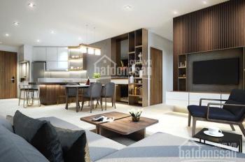 Gia đình kẹt tiền bán nhanh căn hộ 118m2 Mỹ khánh 4, tặng nội thất cao cấp giá rẻ 091 4455665