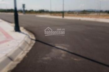 Bán đất biệt thự gần cầu Hùng Vương, gần sông, 5,3 tỷ/395m2 - 0935268925