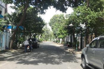 Cho thuê Hưng Thái, Phú Mỹ Hưng, Quận 7, giá 30 triệu/th, LH xem nhà: 0938602838 Nhân