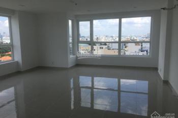 Cho thuê văn phòng Tân Bình, khu sân bay 36m2, 42m2, 60m2, 70m2, 10tr/tháng