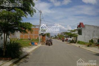 Cần tiền bán gấp đất MT Nguyễn Thị Tú, Bình Hưng Hòa B, Bình Tân, XDTD, SHR, 750tr/nền, 0901056862