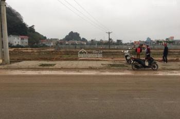 Chính chủ bán đất sổ đỏ vĩnh viễn tại dự án Tuần Châu, Sài Sơn, Quốc Oai, Hà Nội. LH: 0938613888