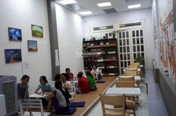 Cần sang quán cafe mặt tiền Trần Văn Mười, Hóc Môn