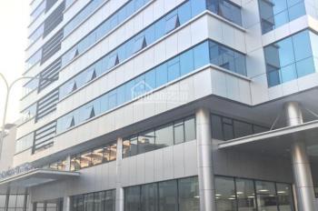 Chủ đầu tư bán/ cho thuê sàn nhà văn phòng, dịch vụ tại 67A Trương Định, Q. Hai Bà Trưng, Hà Nội
