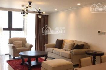 0915.651.569 - BQL cho thuê hơn 50 căn hộ Handi Resco Lê Văn Lương từ 2-3PN, giá thuê từ 8 tr/tháng