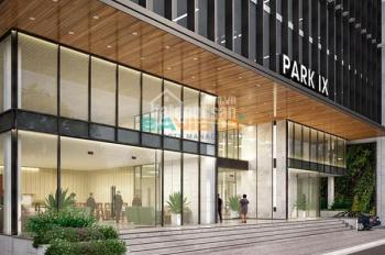Cho thuê văn phòng toà nhà hạng A, gần sân bay Tân Sơn Nhất, quận Tân Bình - LH Giang 0949973986